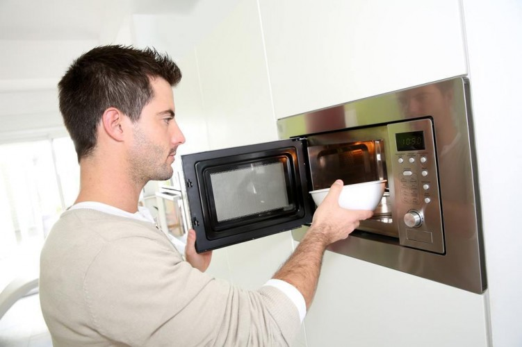 Microwave Convection Oven Reviews