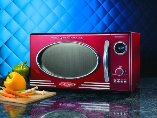 In breakfast microwave the easy