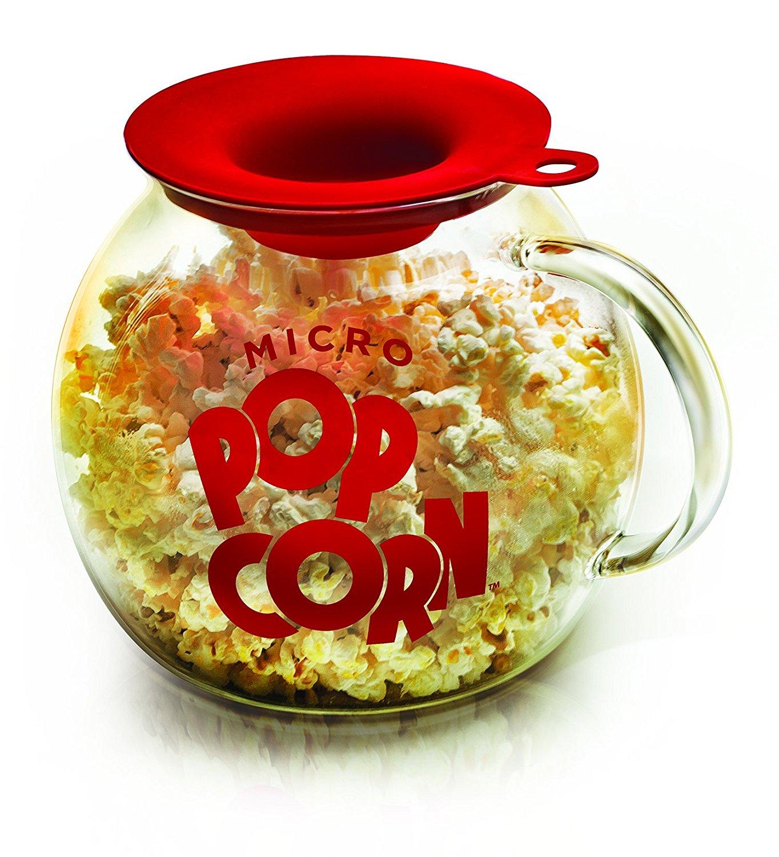 Best Home Popcorn Popper